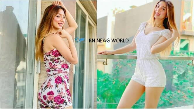 priyanka khera hot photos,wallpaper, images